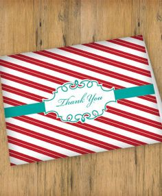 Christmas Template Free Delectable Free Christmas Card Templates  Christmas Card Ideas  Pinterest .