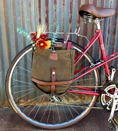 fab44ee91a4b Swiss-military-bicycle-pannier-1448902087 Bicycle Bag