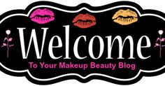 #Welcome to Your #Makeup #Beauty #Blog - Hello #Beautiful! Welcome to my site. Enjoy my Avon blogs, #tips, #fashion, Avon rep / blogger #tips, #couponcodes, and much, much more. 🌸