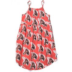 Buckets and Spades is a boutique kids clothing and accessories store. Zara Fashion, Tee Dress, Accessories Store, Fashion 2020, Unicorns, Kids Outfits, Bronze, Couture, Boutique