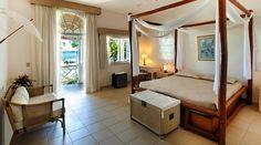 Best affordable island hotels - Yahoo Travel