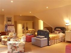 Kurland Hotel Plettenberg Bay, South Africa