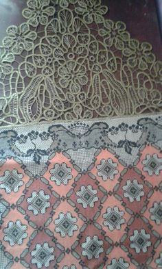 Cross Stitch Embroidery, Cross Stitch Patterns, Point Lace, Needlework, Quilts, Blanket, Rugs, Greek, Handmade