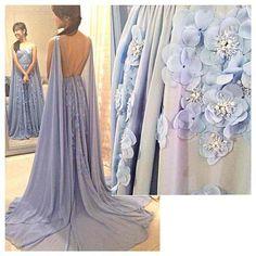 Design by Vania Romoff