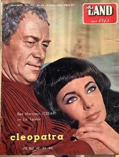 Elizabeth Taylor, Cleopatra, Old Friends, Artwork, Movie Posters, Work Of Art, Auguste Rodin Artwork, Film Poster, Artworks