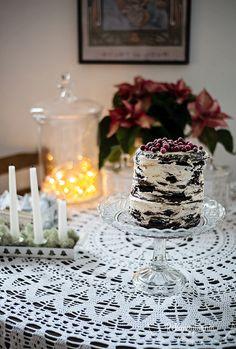 #rekwizytorniaandcompany #wesele #urodziny #dekoracje #trójmiasto #nakedcake
