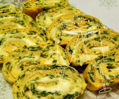 Co mám pořád vařit? Lchf, Pizza, Zucchini, Healthy Recipes, Vegetables, Cooking, Party, New Years Eve, Summer Squash