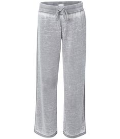 Kids /& Toddler Pants Soft Cozy Baby Sweatpants Live Love Plexus Fleece Pants Athletic Pants