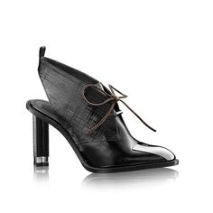 Louis Vuitton ботильоны Cosplay. Качественные модели. Копии от ведущих мировых брендов! Доступная цена, безупречное качество