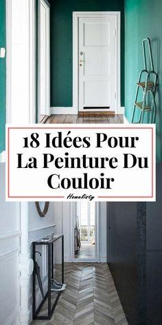 234 meilleures images du tableau Couloir en 2019   Couloirs ...