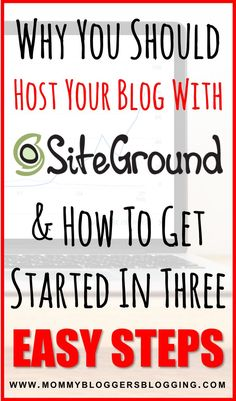 Solid Tips About Web Page Hosting That Build Success – How To Host A Website Content Marketing, Internet Marketing, How To Start A Blog, How To Get, Blogging For Beginners, Blogging Ideas, Blog Writing, Customer Support