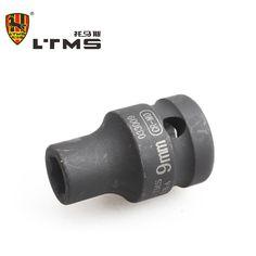 $1.52 (Buy here: https://alitems.com/g/1e8d114494ebda23ff8b16525dc3e8/?i=5&ulp=https%3A%2F%2Fwww.aliexpress.com%2Fitem%2F9mm-Chrome-molybdenum-steel-1-2-hexagon-wrench-socket-Screw-tightness-multifunction-power-hardware-tool-socker%2F32714613814.html ) 9mm Chrome-molybdenum Steel 1/2 Hexagon Wrench Socket Screw Tightness Multifunction Power Hardware Tool Socker Sleeve for just $1.52