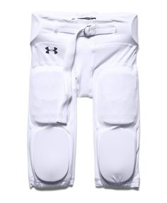 Under Armour Youth Football Pants
