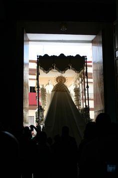 Semana Santa de Ayamonte