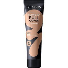 1e2787a6c Revlon - ColorStay Full Cover Foundation in Sand Beige 210  ultabeauty  Μακιγιάζ Από Το Φαρμακείο