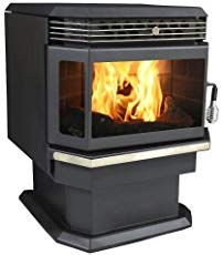 10 Best Pellet Stove Reviews Complete Buying Guide Updated 2019 Best Pellet Stove Pellet Stove Wood Pellet Stoves