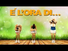 Baby Dance Songs, Dancing Baby, Canti, Zumba, Investigations, Family Guy, Disney Characters, Youtube, Kids