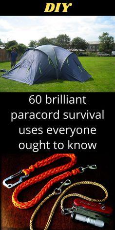 Homestead Survival, Wilderness Survival, Camping Survival, Survival Prepping, Survival Skills, Survival Life Hacks, Bracelet Crafts, Diy Hacks, Bushcraft