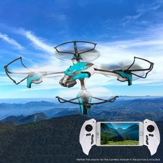 (63.00$)  Watch here - http://aixjk.worlditems.win/all/product.php?id=32740272700 - 2016 Modular Design Drone KaiDeng PANTONMA K80 With 6 Axis Gyro Brushed Motor High-Defintion Quadcopter RC Helicopter