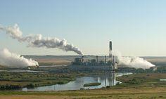 October 13 Green Energy News
