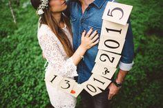 #wedding #bride #location #weddingphoto #weddingphotography #art #love #kiss #smile #lovestory #engagmentphotots #savethedate