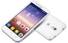 http://macintosh.vn/threads/thay-ic-nguon-huawei-ascend-y625-chet-nguon-vo-nuoc-nhanh-chong.72662/
