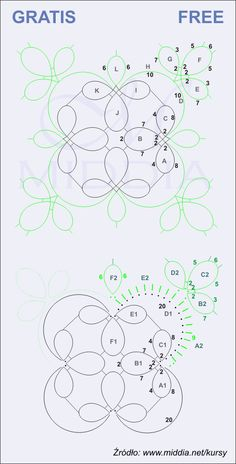 #tatting_patterns #tatting  #frywolitki    http://www.middia.net/domocredix/index.php?id_kat=4