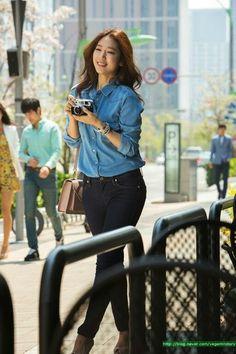 Park Shin Hye, Korean Women, Korean Girl, Asian Girl, Gwangju, Korean Actresses, Korean Actors, Korean Beauty, Asian Beauty