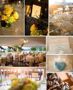 Emily + Mike | Rhinecliff Hotel Wedding Photography | Rhinecliff Hotel Wedding Photos | New York Wedding Photographer