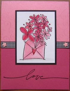 stampin up send a celebration - Google Search