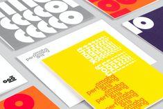 Identity Design, Visual Identity, Brand Identity, Branding, Arm Art, Brand Book, Do You Work, Book Layout, Performing Arts