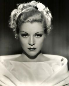"""Claire Trevor was an Academy Award-winning American actress. She was nicknamed the """"Queen of Film Noir"""" because of her many appearances in """"bad girl"""" roles in film noir and other black-and-white thrillers."""
