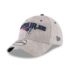 660b496c134 New era draft920 Jersey Patriots
