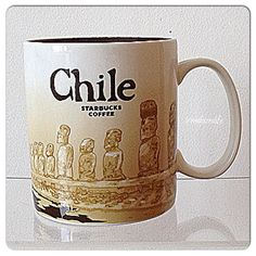 While hitting up local coffee shops treats travelers to look at how locals live, stop at a Starbucks on your travels and purchase a country mug. Start an entire coffee cup collection of your travel souvenirs.