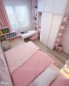 Daira room
