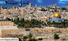 HD wallpaper: cityscape during daytime, jerusalem, israel, old town, the jewish quarter World Cruise, Benjamin Netanyahu, Sky Landscape, Original Wallpaper, Palestine, How To Be Outgoing, Old Town, Landscape Photography, Photography Ideas