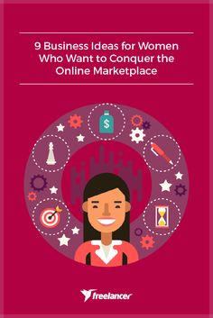 For all mompreneurs out there! Here are 9 Business Ideas for Women Who Want to Conquer the Online Marketplace The Brave One, Online Marketplace, Business Ideas, Entrepreneurship, How To Become, Community, Holidays, Marketing, Blog