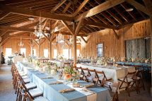 long tables Style Me Pretty | GALLERY & INSPIRATION | GALLERY: 7349