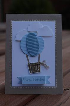 Airballoon :)