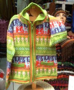 Die 33 besten Bilder von Kinderstrickjacken aus Alpakawolle