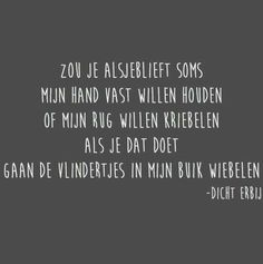 Verzonden Quotes Gif, Wall Quotes, Words Quotes, Wise Words, Sayings, Quotes That Describe Me, Quotes To Live By, Dutch Quotes, Typography Quotes