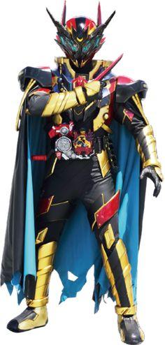 Kamen Rider Zi O, Kamen Rider Series, Marvel Entertainment, Ranger, Character Design, Hero, Japan, Sith, The One