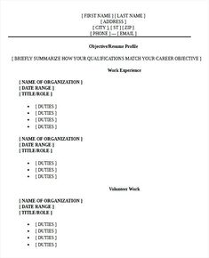 salary certificate template printable format best