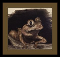 frog 2.png
