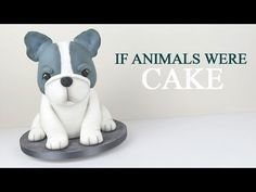 Most Satisfying Cake Decorating Video - Amazing Cakes Decorating Tutorials - Must See - YouTube