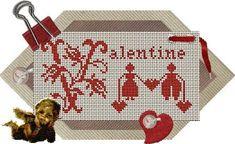Cross Stitch Charts, Advent Calendar, Holiday Decor, Home Decor, Decoration Home, Room Decor, Advent Calenders, Cross Stitch Patterns, Home Interior Design