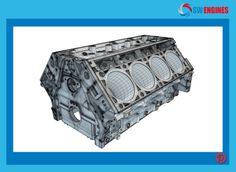 Check out the very best Engine Block. Used Engines, Engine Block, Ford Explorer, Toyota Camry, Ford Ranger, Honda Civic, Decorative Boxes, Engineering, Check