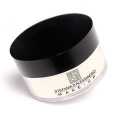 e-commerce linea trucco stefania d'alessandro make-up | sdmakeup