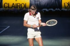 1978 US Open Bjon Borg http://www.rtvang.com/el-tenis-actual-tiene-carisma/