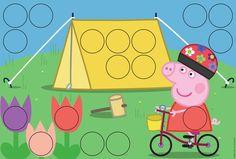 Peppa Pig Colorino - image 5 - Click to Zoom